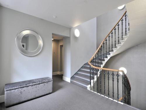 Destiny Scotland - St Andrew Square Apartments photo 17