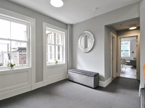Destiny Scotland - St Andrew Square Apartments photo 19