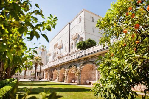 Grand Villa Argentina - 12 of 29