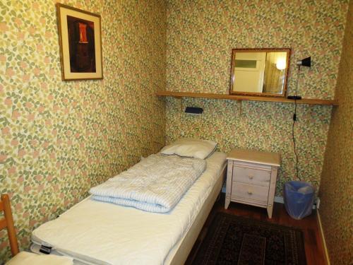 Hostel Bed & Breakfast photo 26