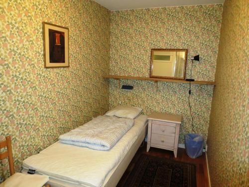 Hostel Bed & Breakfast photo 37