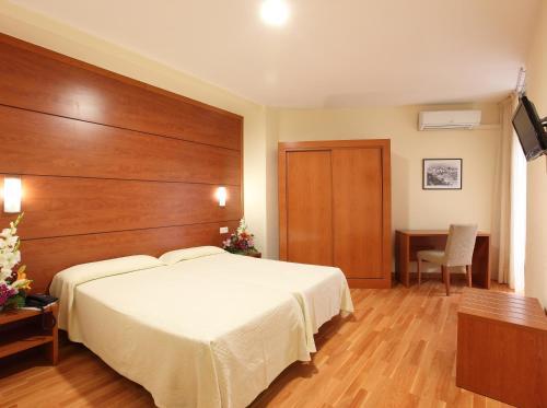 Hotel Centro Mar photo 5