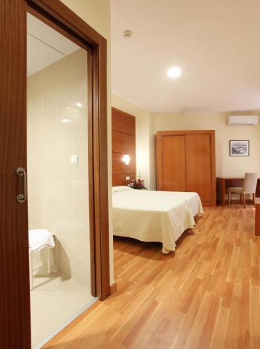 Hotel Centro Mar photo 6