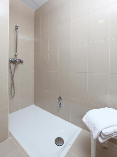 Hotel Centro Mar photo 7