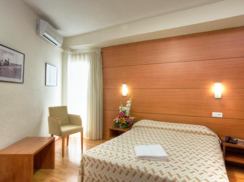 Hotel Centro Mar photo 12