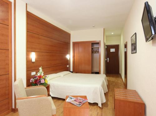 Hotel Centro Mar photo 13