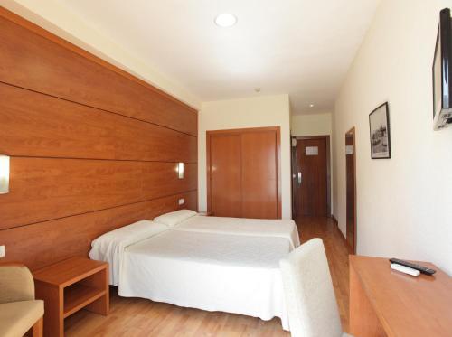 Hotel Centro Mar photo 19