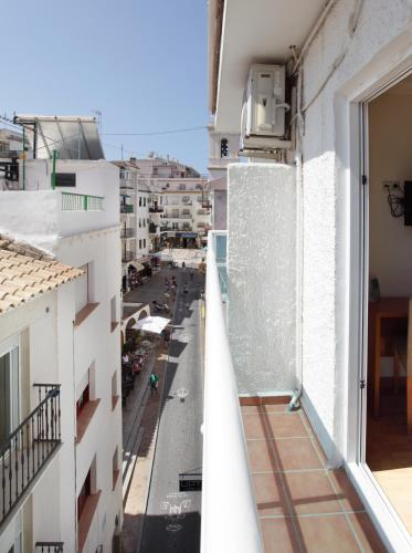 Hotel Centro Mar photo 24