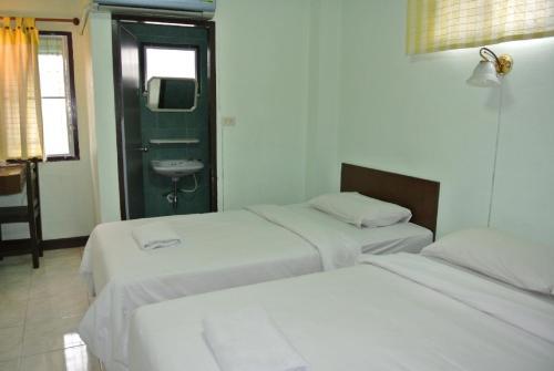 Amarin Inn photo 20