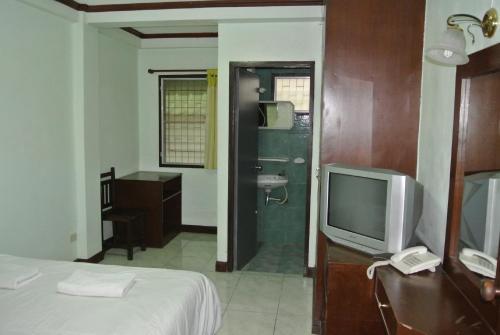 Amarin Inn photo 21