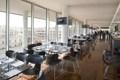 Radisson Blu es. Hotel, Roma photo 34