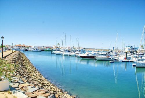 Isla Canela Tours 101