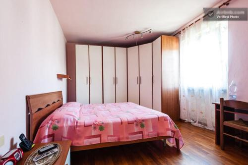 Holiday House Ospedale B&B
