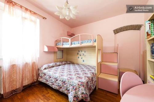 Bed & Breakfast Holiday House Ospedale B&b