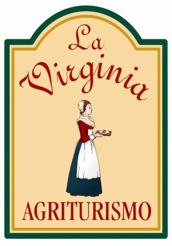 Agriturismo La Virginia