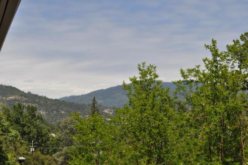 Comfort Inn Yosemite Area Photo