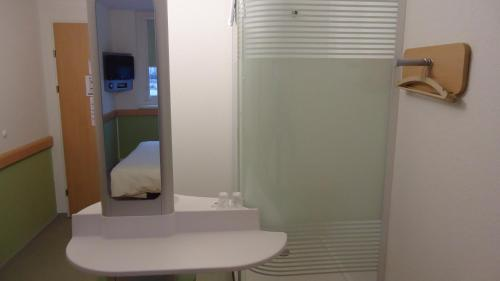 Ibis budget Wien Messe photo 10