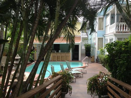 Douglas House - Key West, FL 33040