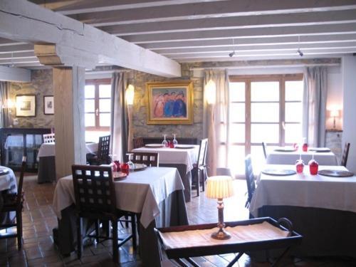 Kuko Hotel Restaurant-12970261