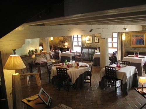 Kuko Hotel Restaurant-12970273