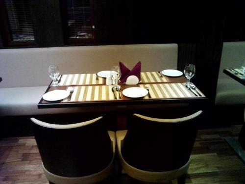 Mark Inn Hotel Deira photo 3