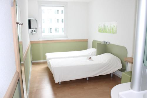 Ibis budget Wien Messe photo 24