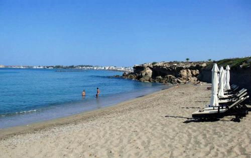 Leoforos Poseidonos 48, Paphos, Cyprus.
