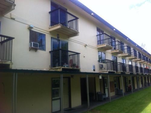 Bremerton Inn - Bremerton, WA 98312