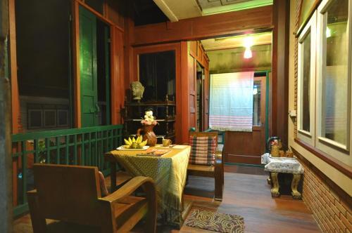 The Sixty at Ayutthaya photo 3