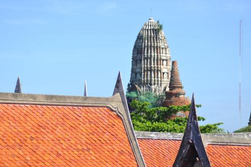 The Sixty at Ayutthaya photo 10