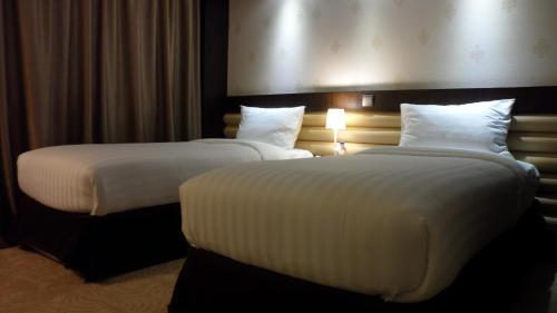 Mark Inn Hotel Deira photo 15