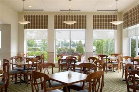 Hilton Garden Inn Appleton/Kimberly Photo
