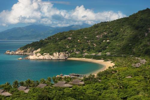 Ninh Van Bay, Nha Trang, Khanh Hoa, 57000, Vietnam.