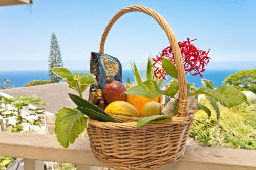 Simple Kona Guest House - Kailua Kona, HI 96740