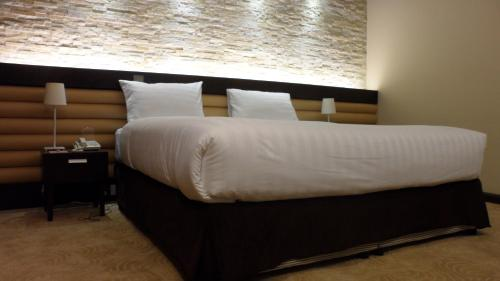 Mark Inn Hotel Deira photo 18