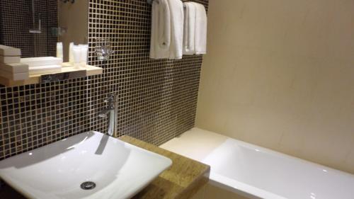Mark Inn Hotel Deira photo 22
