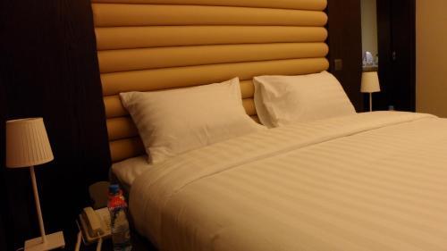 Mark Inn Hotel Deira photo 23