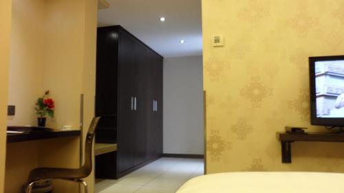 Mark Inn Hotel Deira photo 26