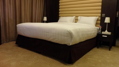 Mark Inn Hotel Deira photo 27
