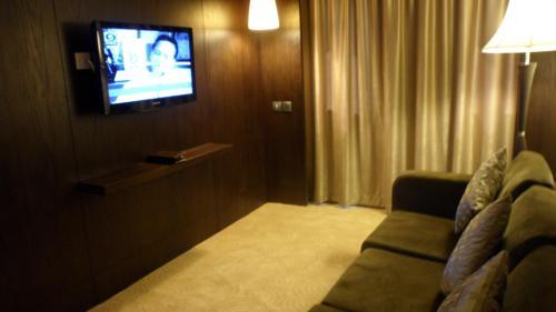 Mark Inn Hotel Deira photo 29