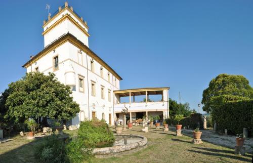 Villa Dell\'annunziata