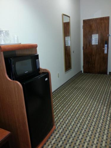 Quality Inn & Suites Decatur - Atlanta East Photo