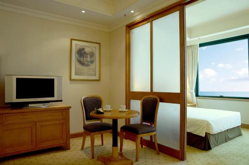 BEST WESTERN PLUS Hotel Hong Kong photo 17