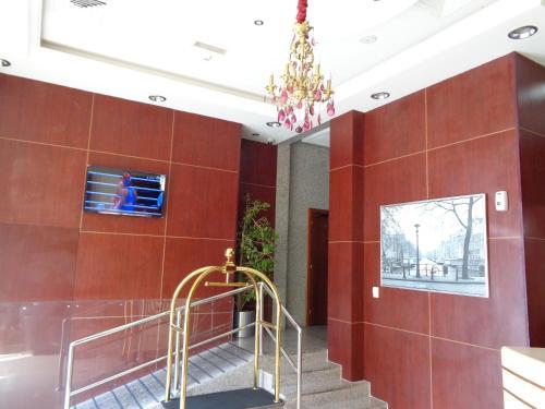 Top Stars Hotel photo 15