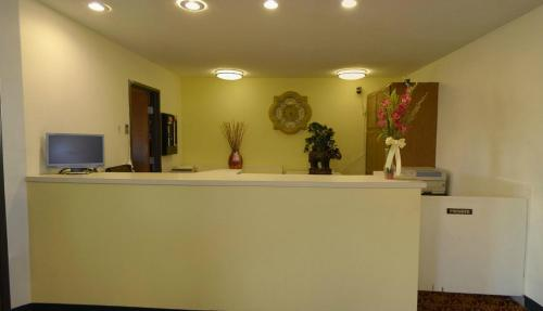 Rodeway Inn Brainerd - Brainerd, MN 56401