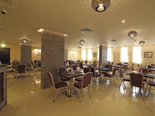 Florida Al Souq Hotel (Previously Known Flora Al Souq Hotel) photo 3