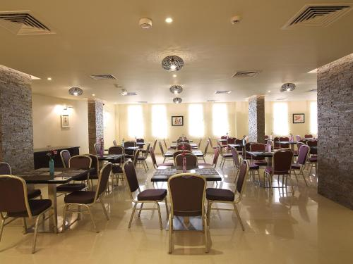 Florida Al Souq Hotel (Previously Known Flora Al Souq Hotel) photo 4