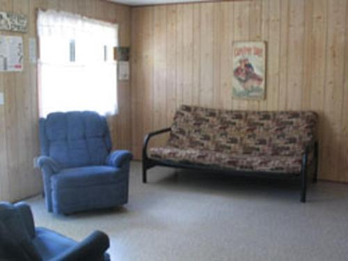 Riverside Resort - Richmond, MN 56368
