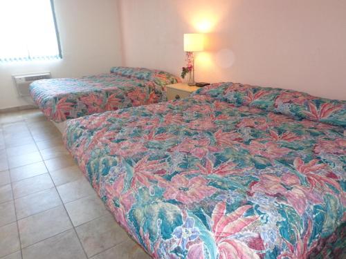 Isle Of Palms Motel - Wildwood, NJ 08260