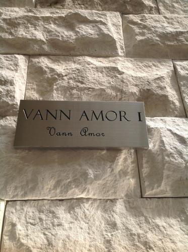 Vann Amor Apartment Takenotsuka photo 7